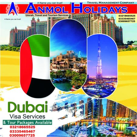 Dubai_PKG