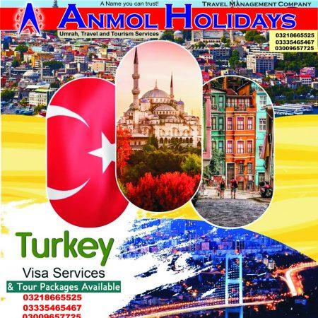 Turke_PKG